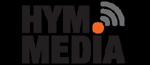 hym.media logo-v1