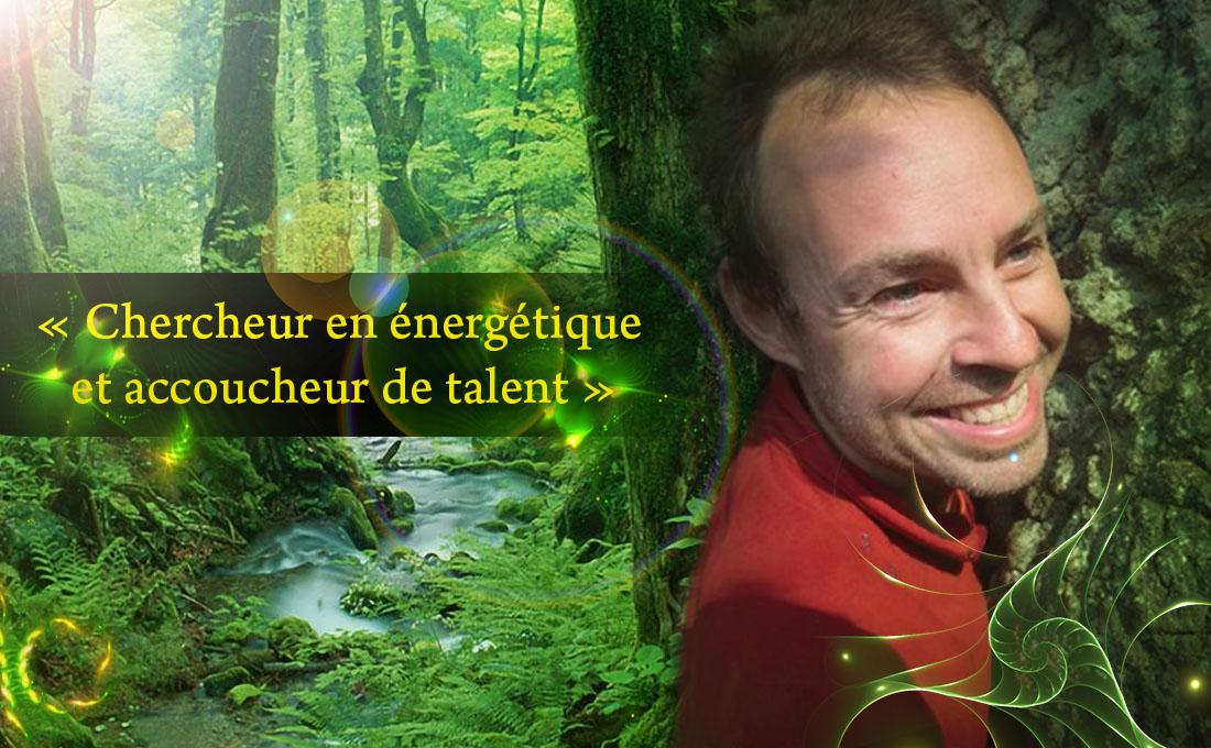 """""""Dans tous nos Etats :  Jean-Pierre Martinez"""