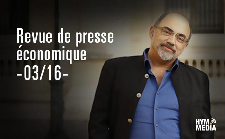 Chronique-Pierre-Jovanovic-mars-2016