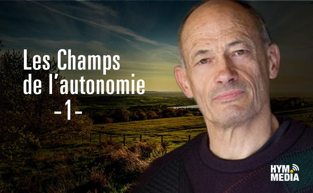 Chronique Patrick Baronnet 1