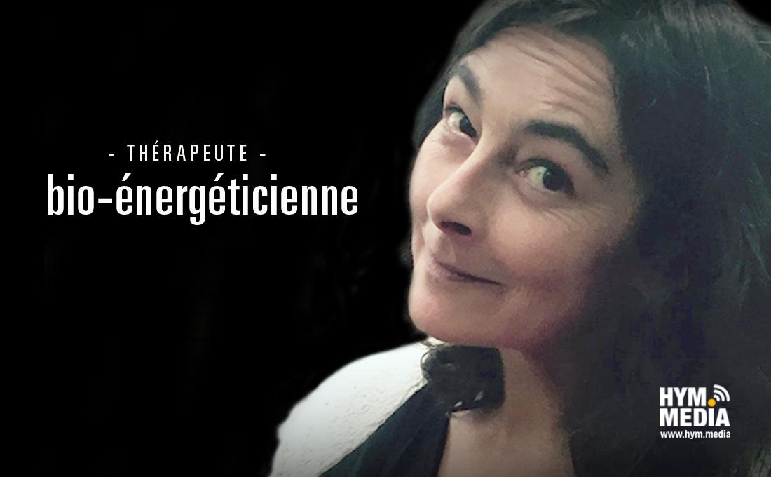 Espace-therapeute-Johane-Lopvet