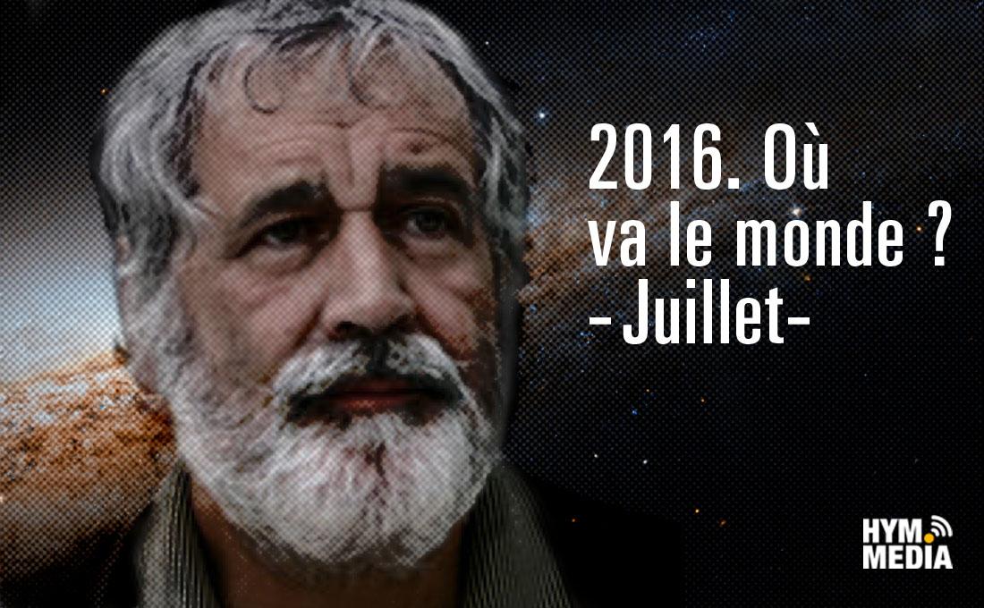 Chronique-PATRICE-BRASSEUR-juillet