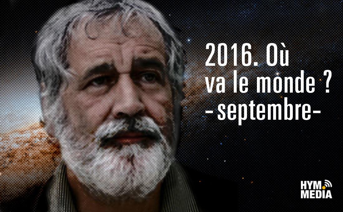 Chronique-PATRICE-BRASSEUR-septembre