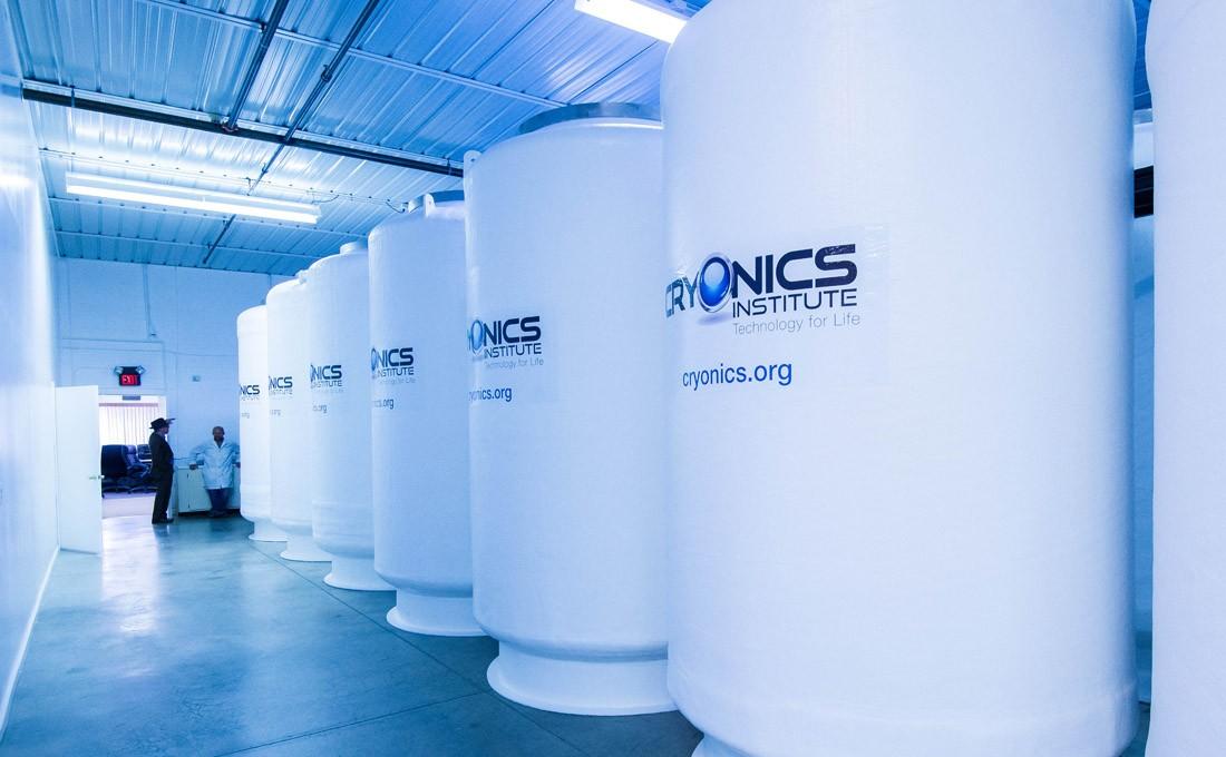 Cryonics_institut