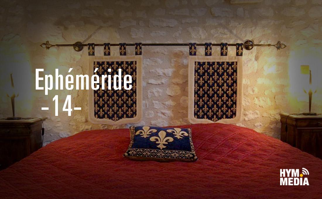 Ephemeride-14-semaine-20-26-juin-2016