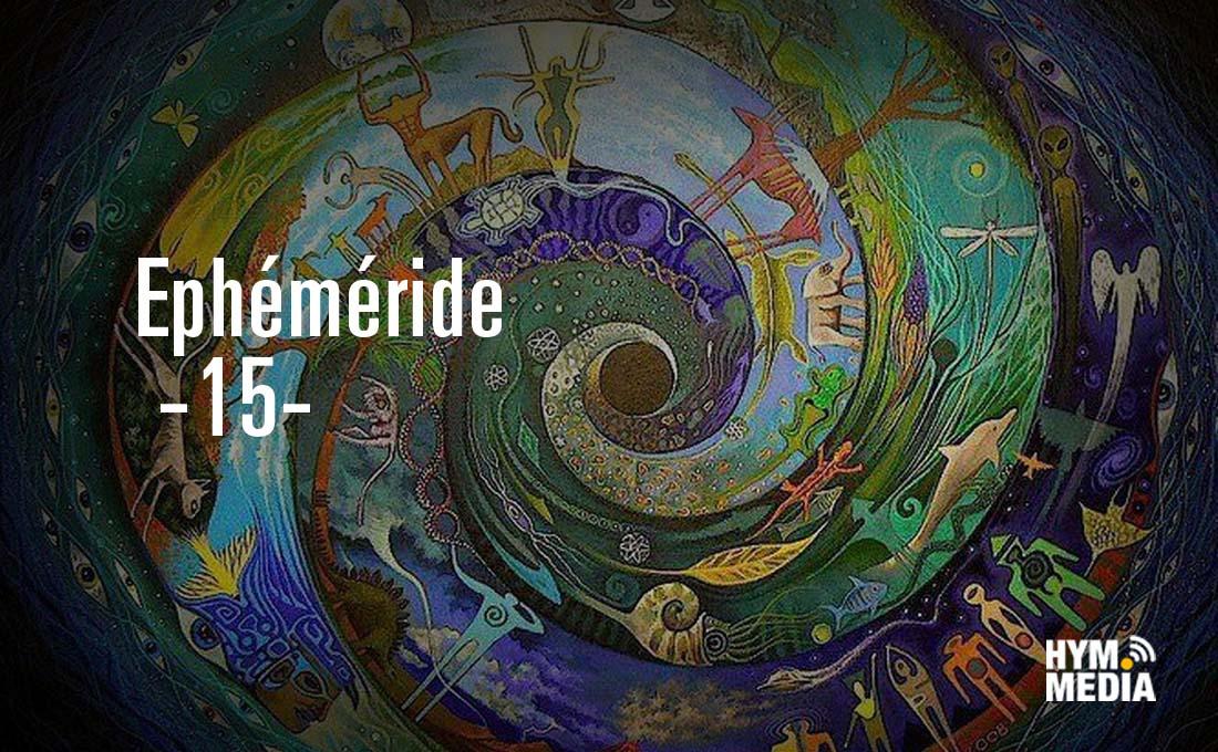 Ephemeride-15-semaine-27-juin-03-juillet-2016