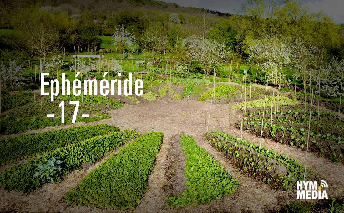 Ephemeride-17-semaine-11-17-juillet-2016