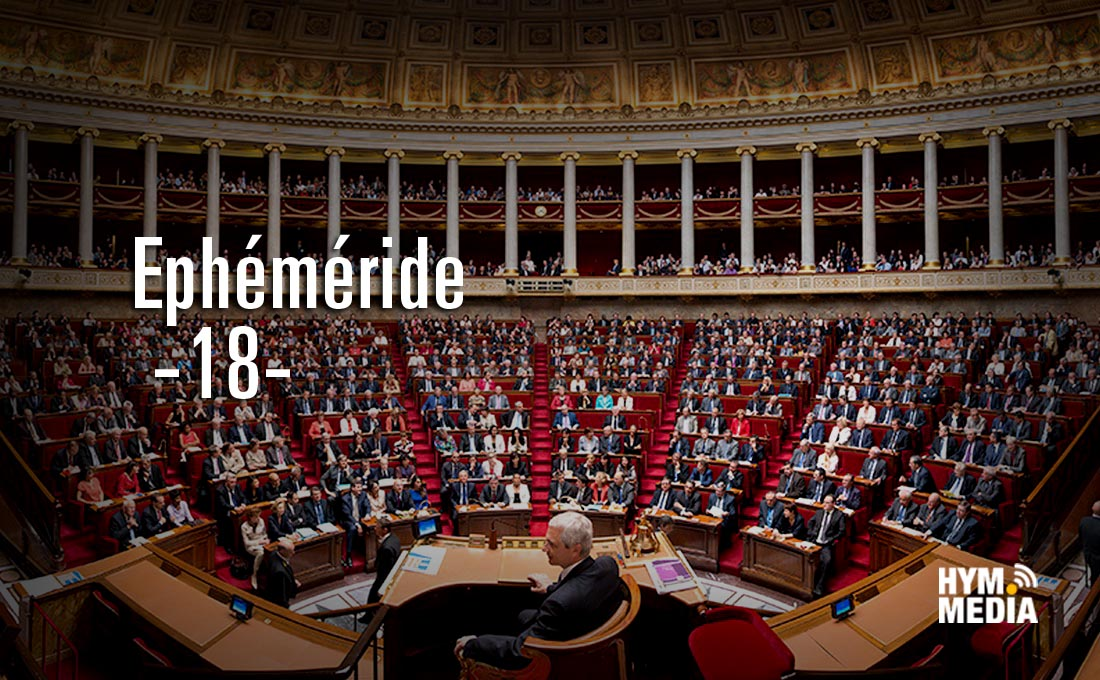 Ephemeride-18-semaine-18-24-juillet-2016