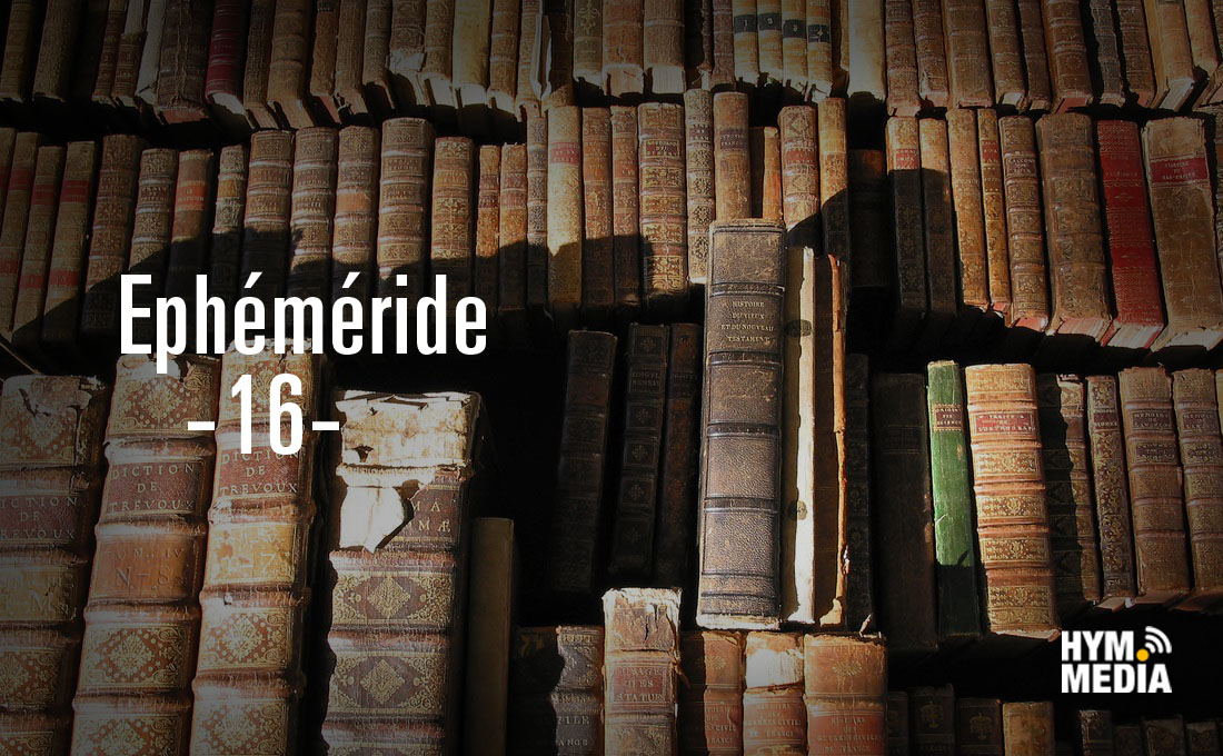 Ephemeride16-semaine-4-au-10-juillet-2016