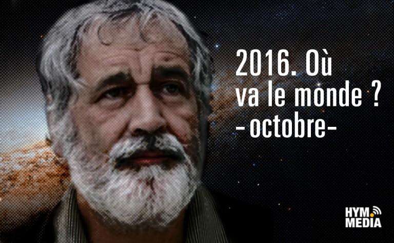 chronique-PATRICE-BRASSEUR-octobre
