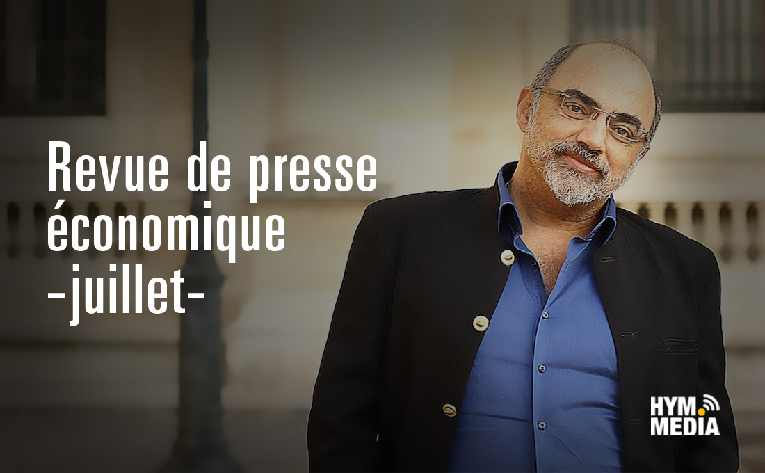 Chronique-Pierre-Jovanovic-Juillet