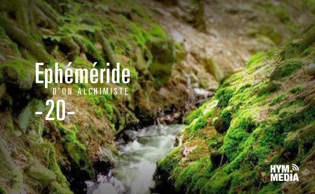 Ephemeride-20-semaine-01-07-aout