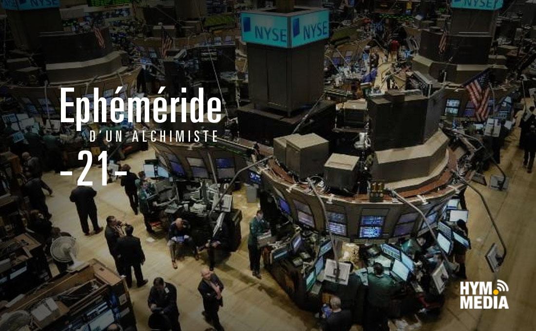 Ephemeride-21-semaine-08-14-aout