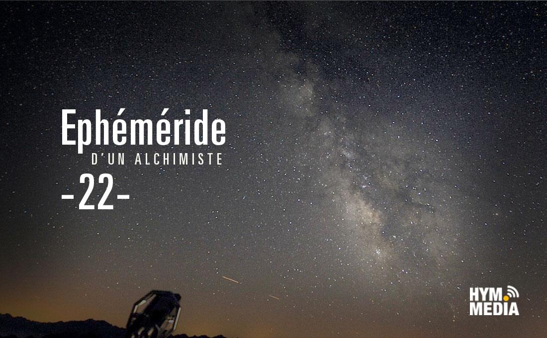 Ephemeride-22-Semaine-15-21-Aout