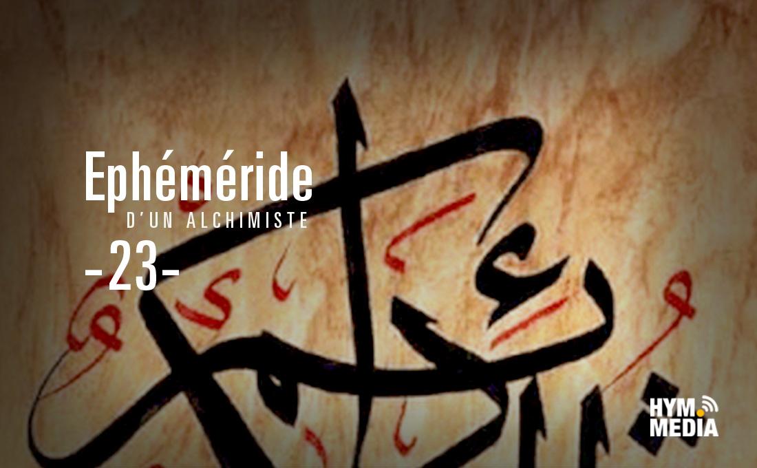 Ephemeride-23-semaine-22-28-aout