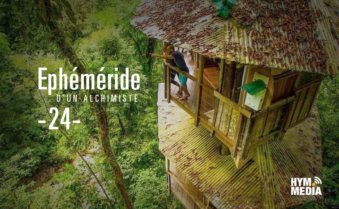 Ephemeride-24-Semaine-29-aout-04-septembre