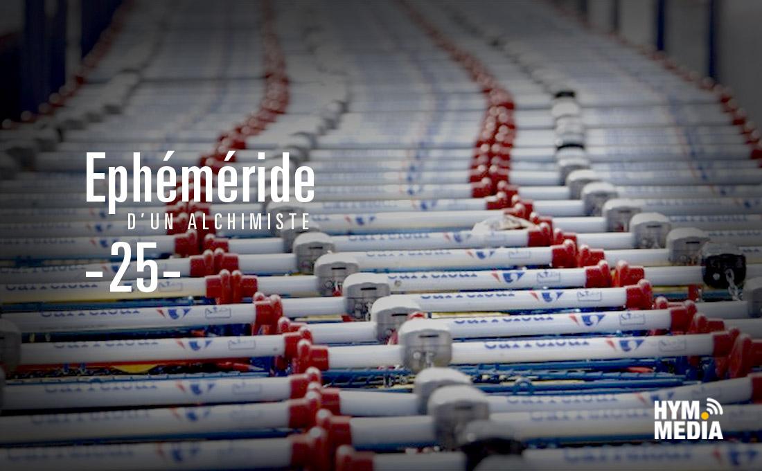 Ephemeride-25-semaine-05-11-septembre