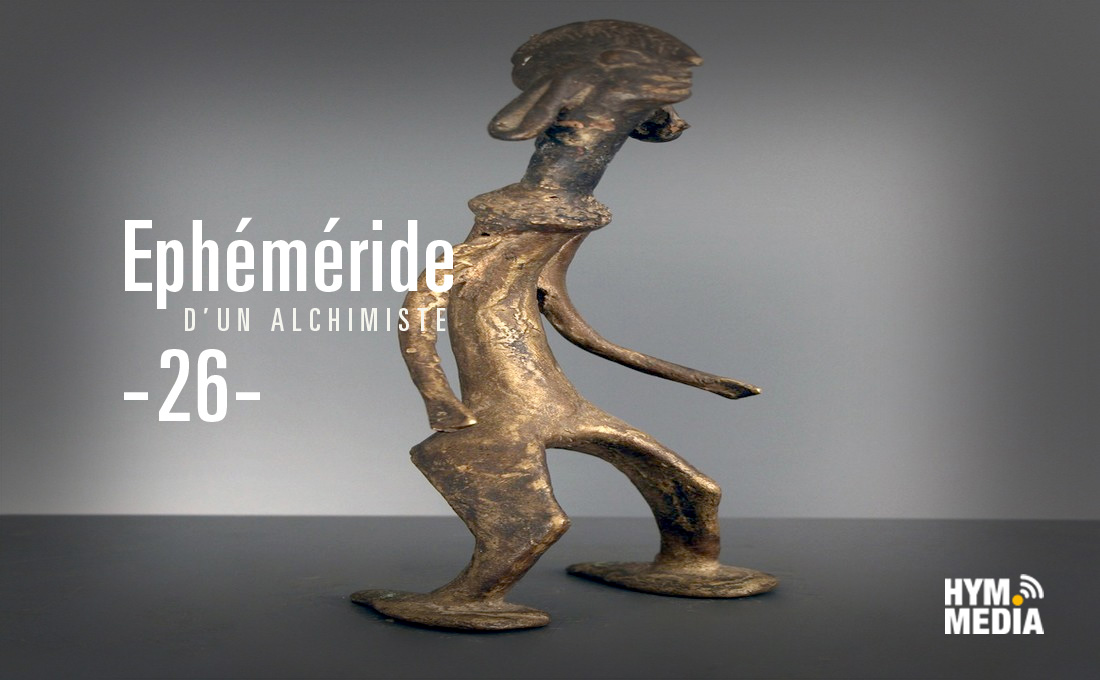 Ephemeride-26-semaine-12-18-septembre