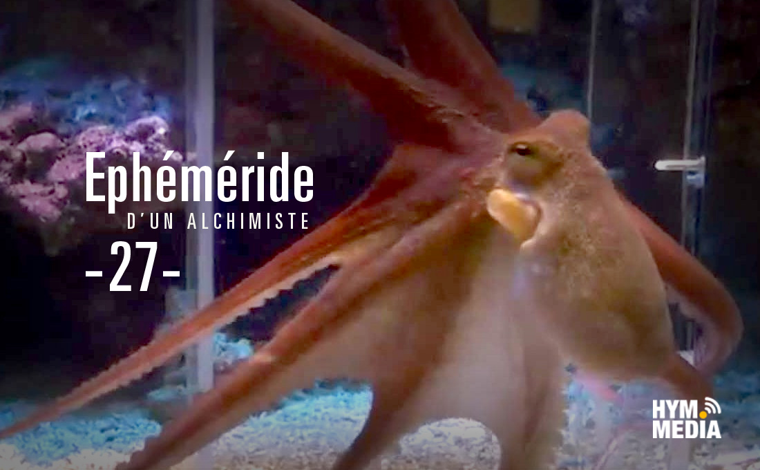 Ephemeride-27-semaine-19-25-septembre