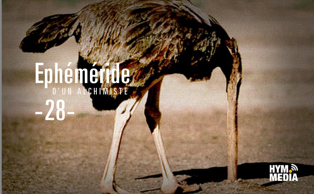 Ephemeride-28-semaine-26-septembre-2-octobre