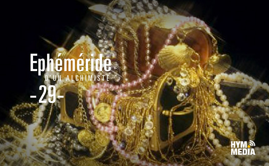 Ephemeride-29-semaine-03-09-octobre