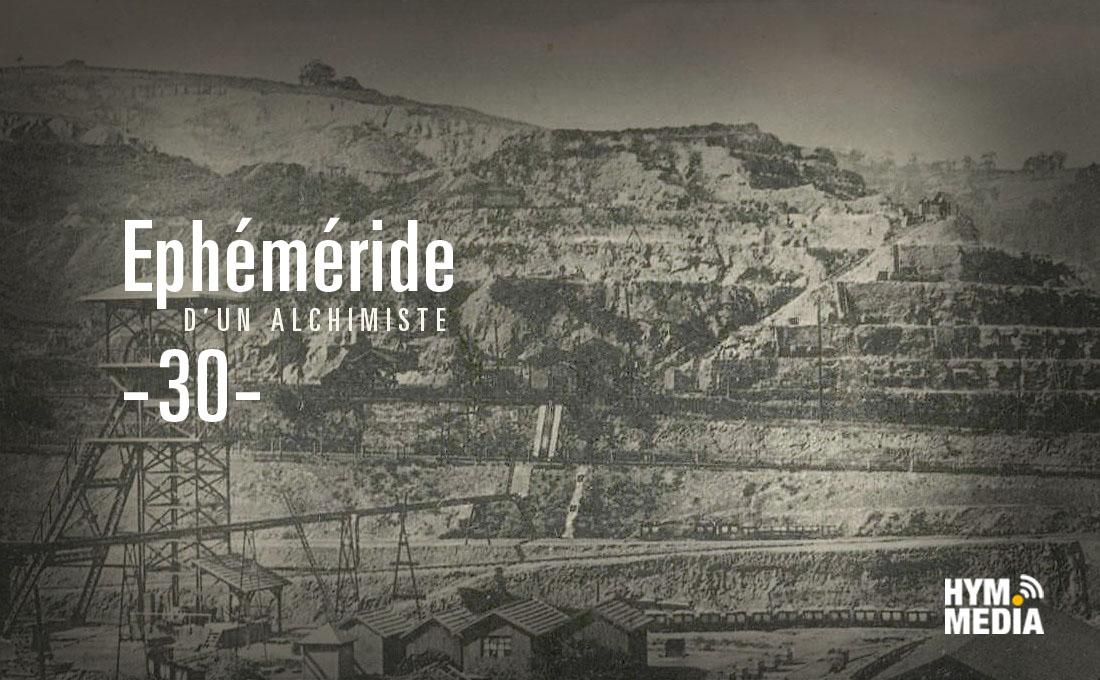 Ephemeride-30-semaine-10-16-octobre