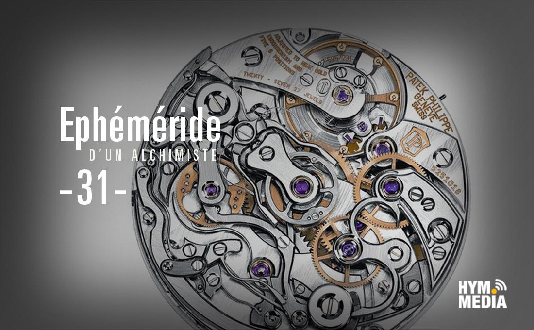 Ephemeride-31-17-23-octobre