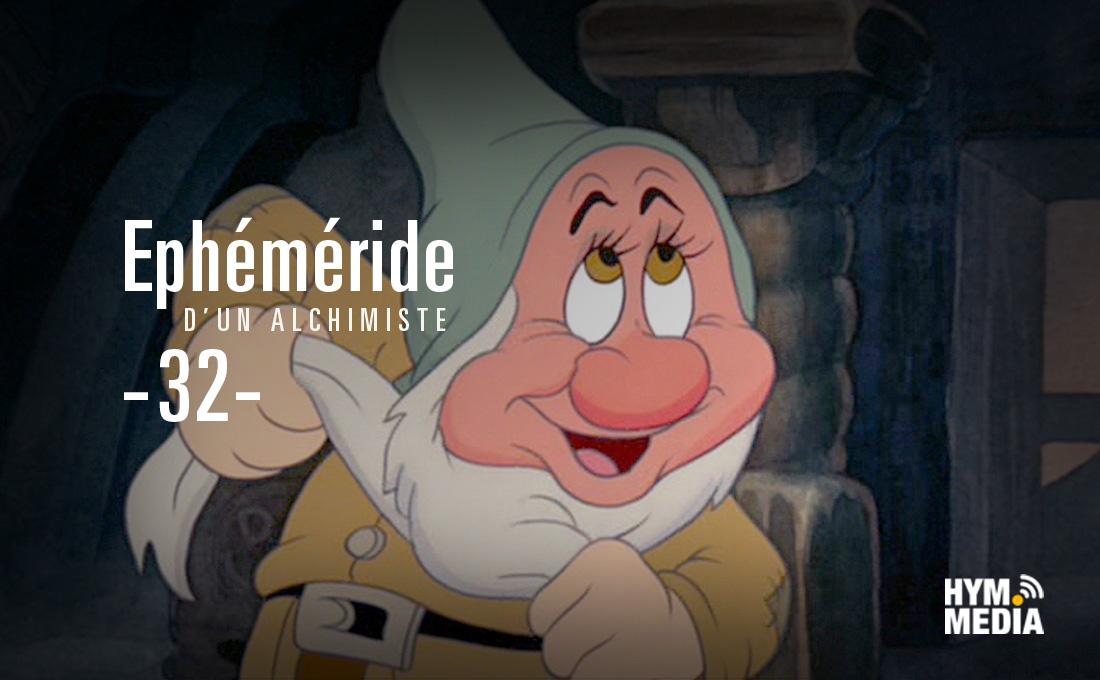 Ephemeride-32-24-30-octobre