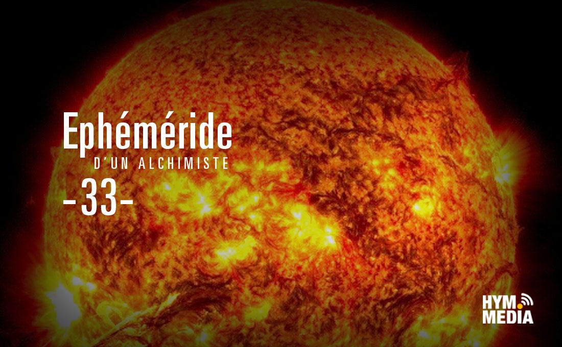 Ephemeride-33-31-octobre-06-novembre