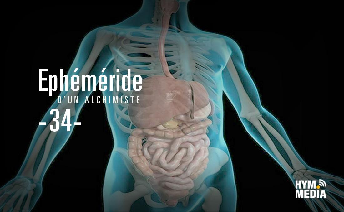 Ephemeride-34-07-13-novembre