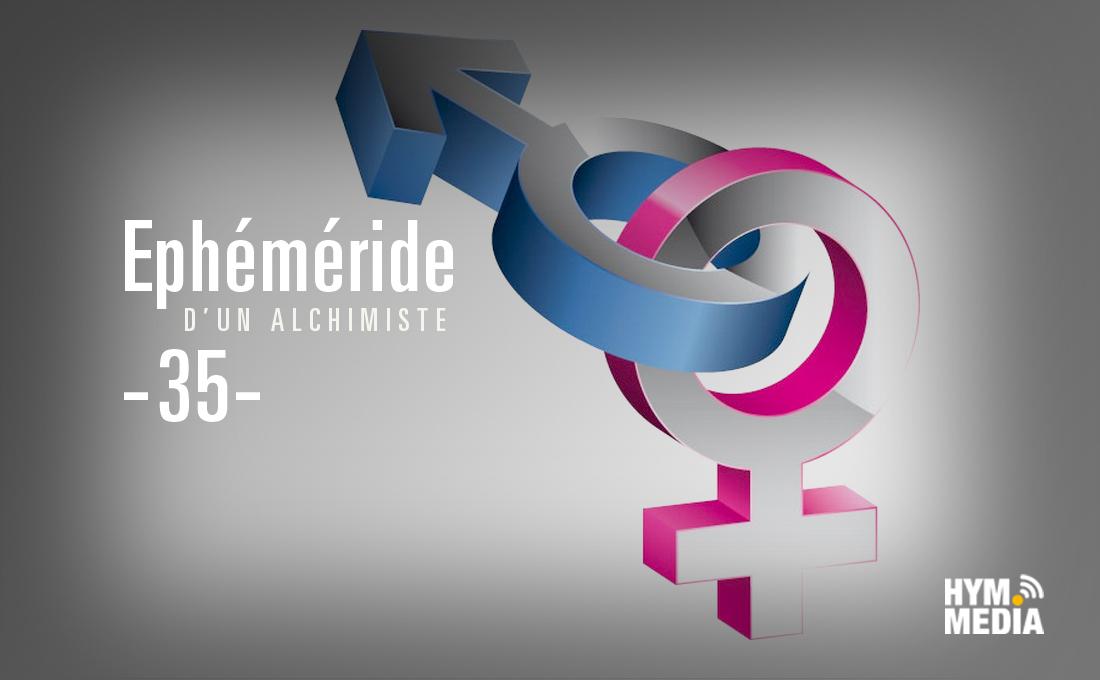 Ephemeride-35-14-20-novembre