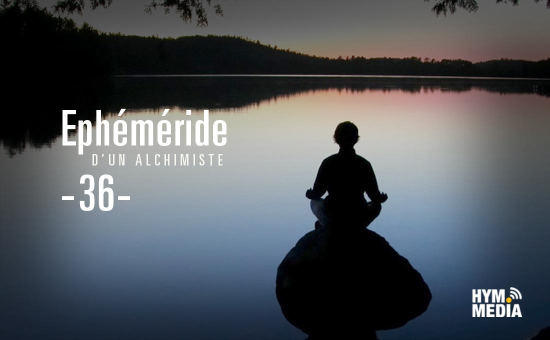 Ephemeride-36-21-27-novembre