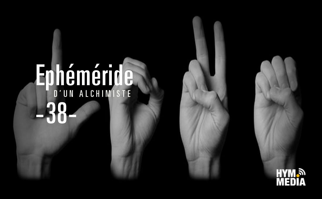 Ephemeride-38-05-11-decembre