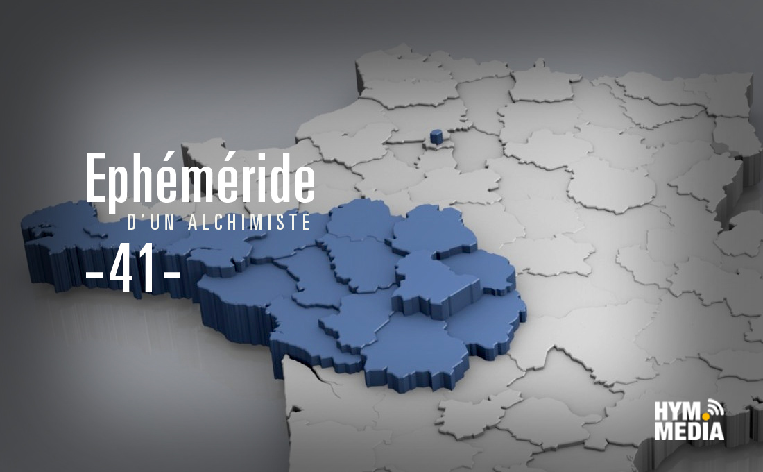 Ephemeride-41-26-decembre-01-javier