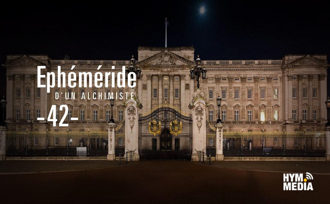 Ephemeride-42-02-08-janvier