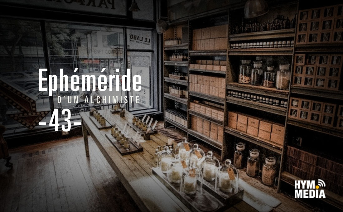 Ephemeride-43-09-15-janvier