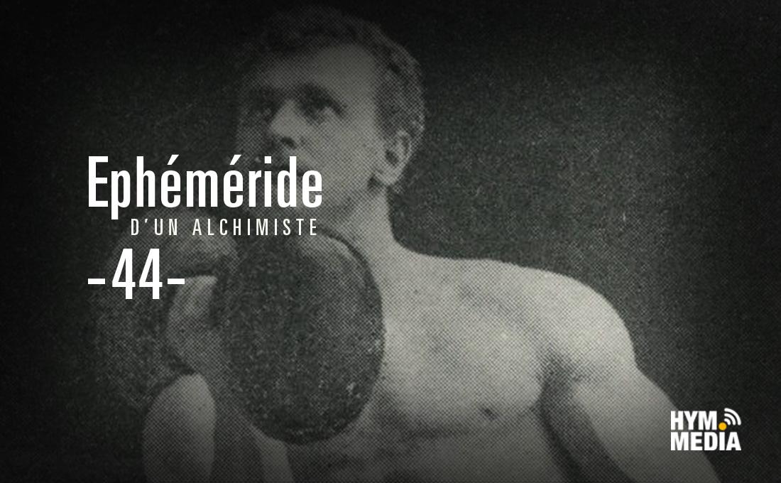 Ephemeride-44-16-22-janvier