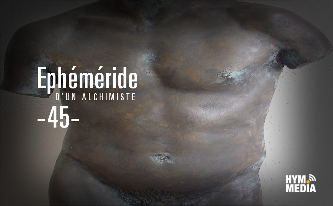 Ephemeride-45-23-29-janvier