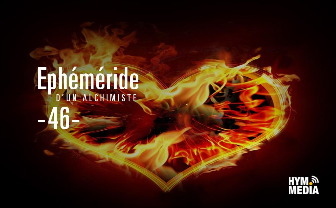 Ephemeride-46-30-janvier-05-fevrier