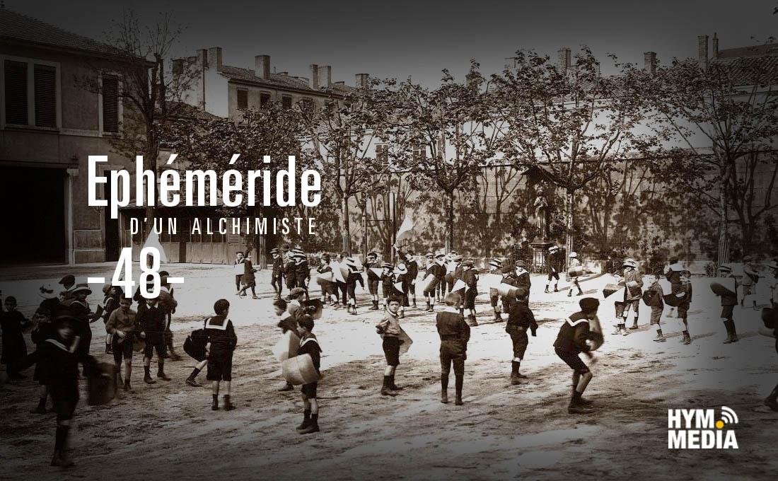 Ephemeride-48-13-19-fevrier