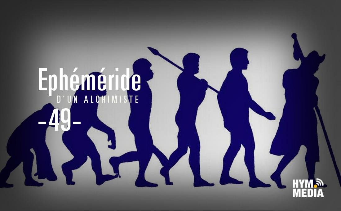Ephemeride-49-20-26-fevrier