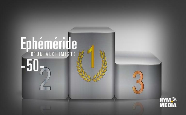 Ephemeride-50-27-fevrier-05-mars