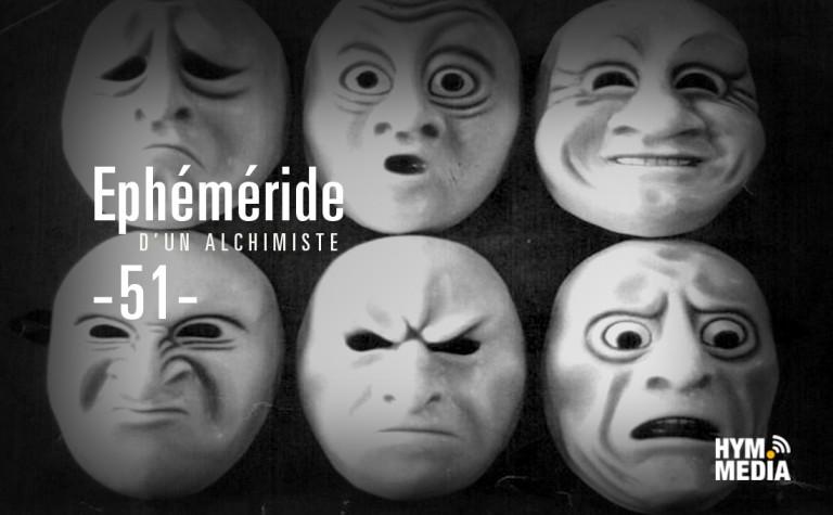 Ephemeride-51-06-12-mars