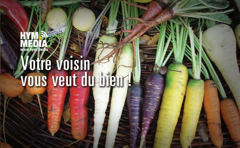 Focus-mes-carottes-com