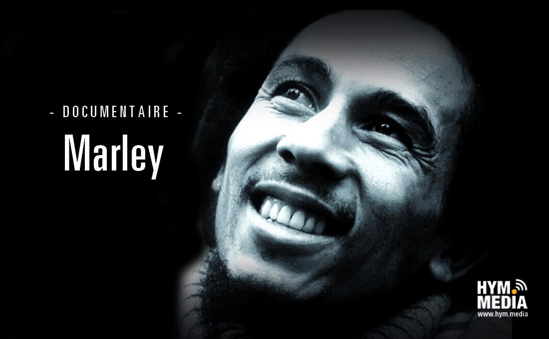 Seances-Prenantes-Docu-Marley