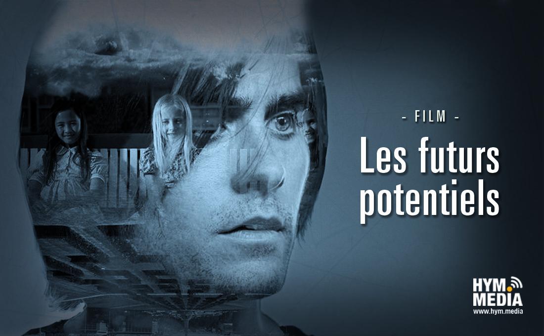 Seances-Prenantes-Film-Mister-Nobody