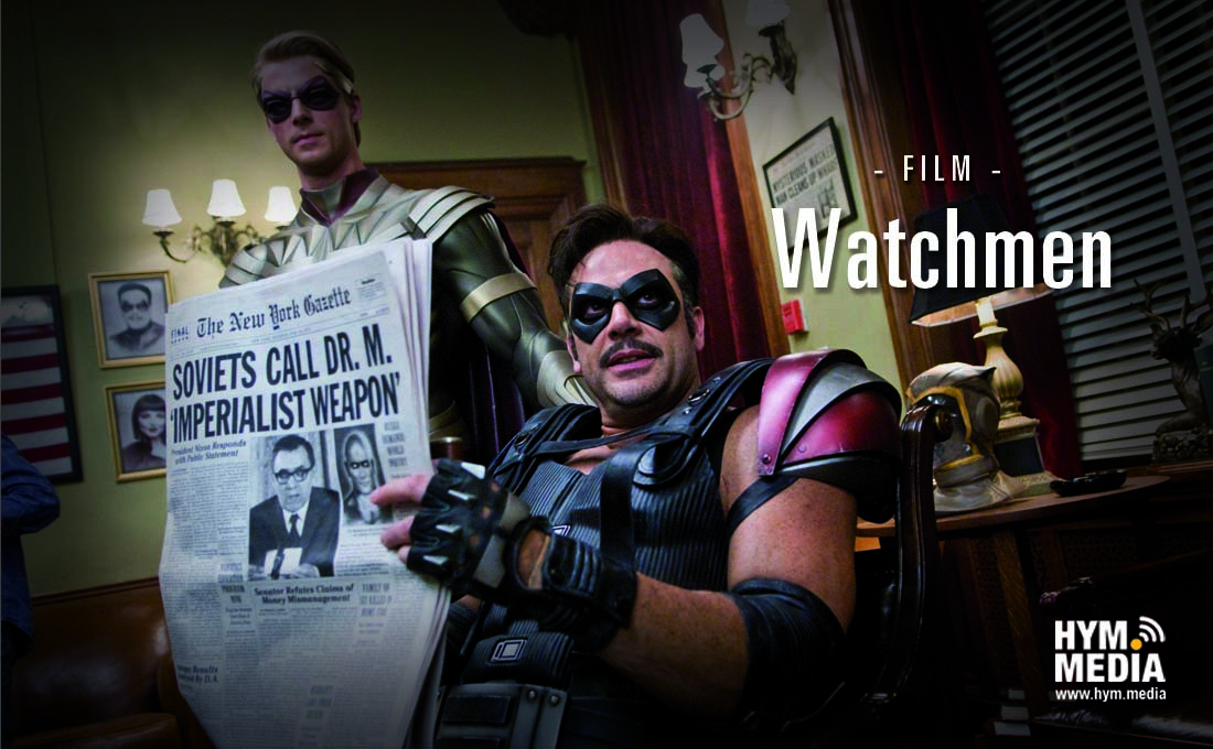 Seances-Prenantes-Film-Watchmen1