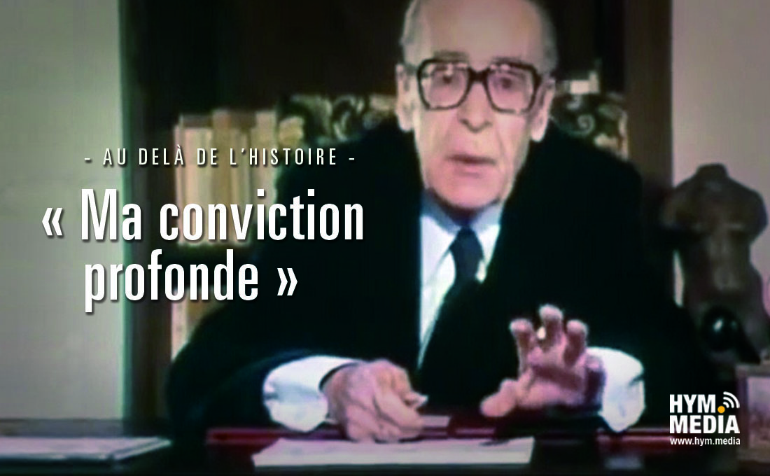 Et-Si-Demain-Henri-Guillemin