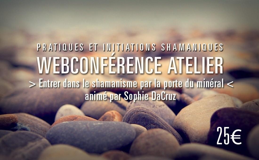 Mooc-Pierres-Affiche