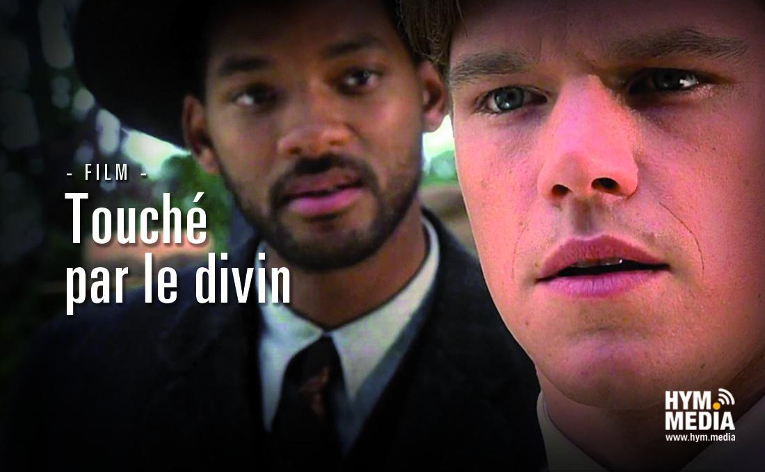 Seances-Prenantes-Film-La-Legende-de-Bagger-Vance